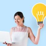 Un emprendedor alcanza el éxito con Crowd1